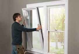 riparazione porte e finestre